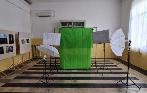 Concluso il ciclo di seminari telematici per gli studenti del Liceo Artistico Simone: un bagaglio di competenze per programmare il futuro