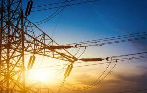 Sbalzi di tensione e interruzioni temporanee nella fornitura di energia elettrica: Confesercenti Brindisi offre assistenza legale alle imprese vittime del disservizio
