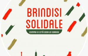 Brindisi Solidale: sabato si presentano le novità dell'iniziativa