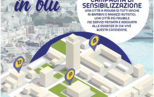 """Presentato il progetto Fasano """"Città Smart in Blu"""""""
