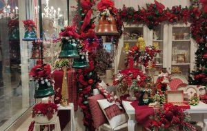 Francavilla: concluse le iniziative rivolte delle attività commerciali nel periodo natalizio
