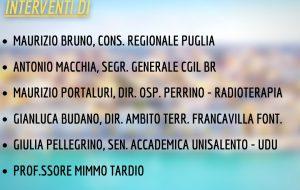 GD Provincia di Brindisi: Saremo (finalmente) una provincia universitaria?
