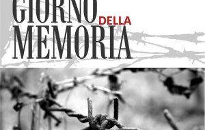 Giorno della Memoria: le iniziative del Comune di Ceglie Messapica