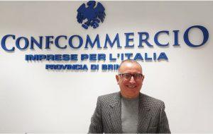 """Greco (Silb ConfCommercio): """"la nostra situazione è tragica"""""""