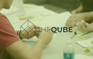 The Qube raccoglie il finanziamento di 4 startup da parte di CDP Venture Capital SGR