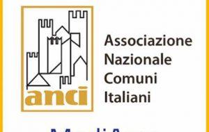 """Comune di Brindisi: in arrivo 150mila euro grazie al bando Anci con """"Appia 2030"""""""