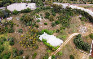 Oasi Botanica della Selva: approvato il progetto di recupero e riqualificazione