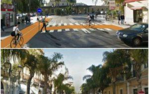 Il Comune di Brindisi si aggiudica altri 600mila euro per i percorsi ciclabili cittadini
