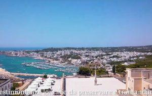 Puglia on screen: ecco il suggestivo progetto delle Pro Loco pugliesi