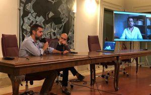 Francavilla ottiene un finanziamento regionale per la redazione del Piano Urbano della Mobilità Sostenibile