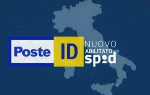 Poste: da oggi l'appuntamento per il rilascio dello SPID è prenotabile via App o WhatsApp