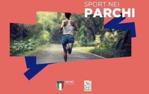 """Il Comune di Brindisi partecipa al bando """"Sport nei parchi"""": le associazioni sportive chiamate a manifestare la propria adesione"""