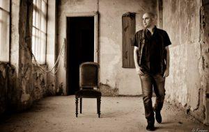 Il mio compleanno: il nuovo singolo di Beppe Giampà. Di Marco Greco