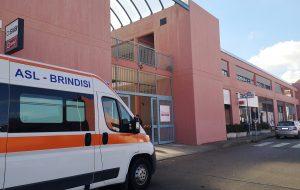 Primo giorno di vaccinazione anti Covid per il personale scolastico