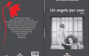 Esordio editoriale per Aneta Marika Szyszkowska. Di Marco Greco