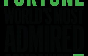 LyondellBasell tra le aziende più apprezzate al mondo secondo il FORTUNE Magazine