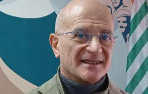 """Transizione ecologica, Solazzo (Cisl): """"istituzioni, parti sociali e sistema produttivo condividano la nuova visione dello sviluppo"""""""