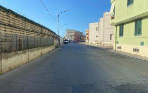 R4 e strade bianche, importanti novità su due progetti strategici per Francavilla Fontana