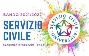 Servizio Civile: ancora pochi giorni per partecipare alla selezione per le sedi Sprar di Brindisi e Ostuni