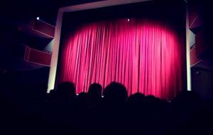 Firmata la nuova convenzione tra il Comune di Francavilla Fontana ed il Cinema Teatro Italia