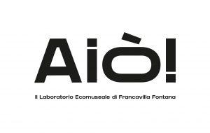 Francavilla: definito il percorso per la costituzione dell'Ecomuseo