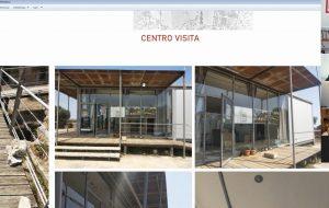 Progetto Hermes, arte, cultura e archeologia: oltre due milioni di euro per il comune di Fasano