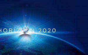 Porti verdi come hub multimodali per una mobilità sostenibile e intelligente. L'AdSP MAM partecipa con due progetti al programma quadro HORIZON 2020