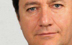 """Nomine FDI, Italo Guadalupi rinuncia: """"preferisco continuare ad essere semplice militante"""""""