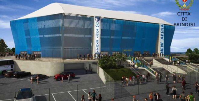 New Arena, arriva l'ok della Commissione. Adesso via agli ultimi passi: il deposito del progetto definitivo e la conferenza di servizi