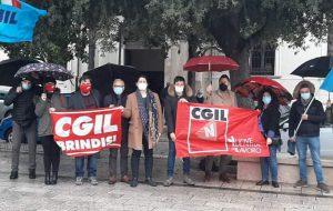 """Nidil Cgil: """"Le professionalità dei """"Navigator"""" continuino ad essere centrali per il sistema d'impiego in Italia"""""""