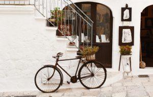 Ostuni: approvato il Piano per la Mobilità Ciclistica e Ciclopedonale (PMCC)