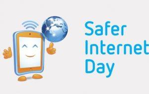 Safer Internet Day: attesi oltre 200mila studenti alla diretta streaming di #cuoriconnessi