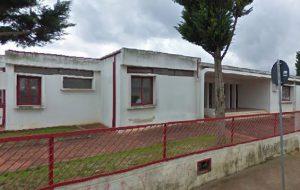 Tre insegnanti positive al Covid: chiusa la scuola dell'Infanzia Carlucci di San Michele S.no