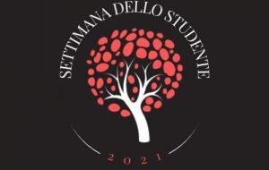 Liceo Classico Marzolla, prosegue la settimana dello Studente. I contenuti trattati nella giornata odierna