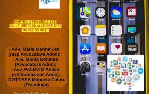 Il 9 febbraio il Safer Internet Day all'I.C. Casale