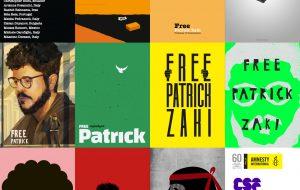 Francavilla: proposta la Cittadinanza onoraria per Patrick Zaki