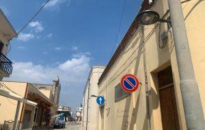 Illuminazione Pubblica: al via il primo stralcio di lavori di riqualificazione a led dei punti luce di San Michele Salentino