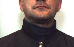 In casa oltre 300 grammi di hashish: arrestato 37enne
