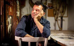 La Puglia protagonista di Favole a Teatro, iniziativa dedicata alle giovani generazioni promossa da Audible