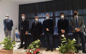 L'Asl Brindisi cerca volontari per la campagna vaccinale anti Covid. Ecco come aderire!