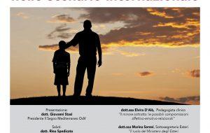 La sottrazione minorile nello scenario internazionale: martedì 16 Marzo un incontro online