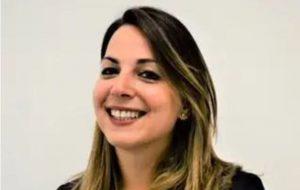Giovane brindisina nominata nella commissione Sviluppo dell'Unione Giovani Revisori Legali dell'Istituto Nazionale Revisori Legali