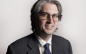L'avvocato Vincenzo Saponaro nominato delegato di Assoretipmi per la Provincia di Brindisi
