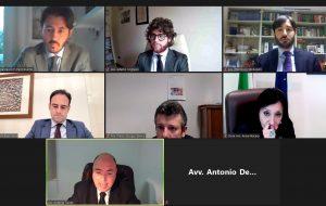 """AIGA: oltre 300 partecipanti al webinar Specializzazioni: Criticità ed esigenze di mercato"""""""