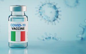 Sospese anche in Puglia le vaccinazioni con Astrazeneca