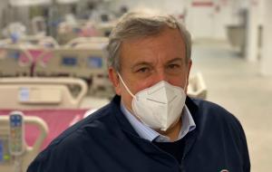 Coronavirus, cresce la curva dei contagi in Puglia: Emiliano corre ai ripari con nuove misure restrittive
