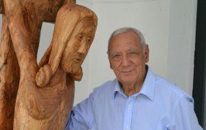 Il Comune di Francavilla onora la memoria del Maestro Gaetano Piro