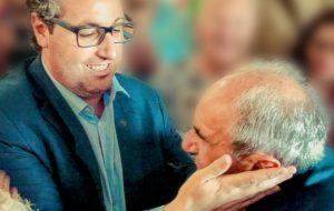 """Carovigno, l'ex Sindaco Lanzillotti: """"io non sono un mafioso"""""""