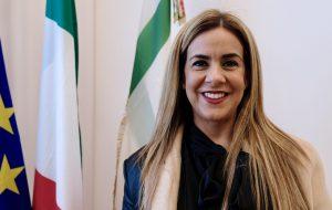 """VIA per il pontile con briccole, Ass. Maurodinoia: """"aumenta la sicurezza degli ormeggi a Costa Morena"""""""