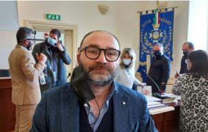 ConfCommercio: Donato Pistola è il nuovo presidente della delegazione di Fasano